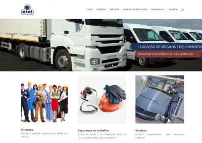 site-bm_etal