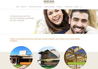 site-bm_fazcasa