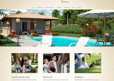 site-bm_jardim-real