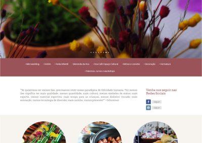 site-bm_oca-eventos