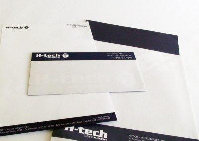 h-tech1
