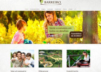 site-bm_fazendas-do-barreiro