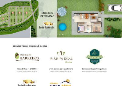 site-bm_home