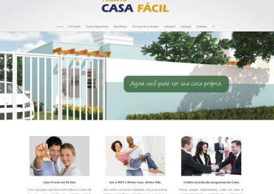site-bm_projeto-casa-facil